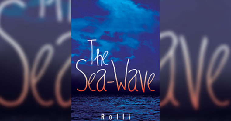 """Review: """"The Sea Wave"""" by Rolli"""