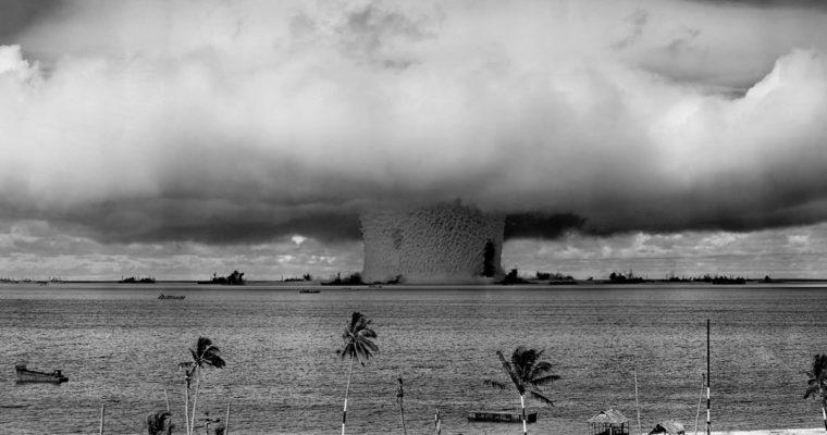 The Apocalypse Primer: Novels