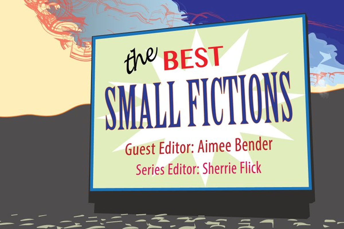Neon's 2018 Best Small Fictions Nominations – Neon Books